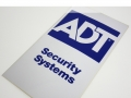large-adt-alarm-sticker