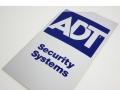 large-adt-alarm-sticker
