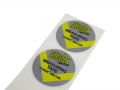 silver-circular-labels