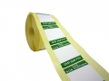 sub-station-product-stickers