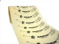 transparent-curved-labels