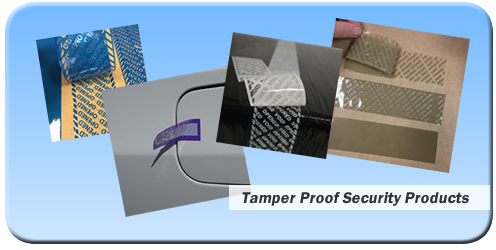 tamper-proof-security-labels