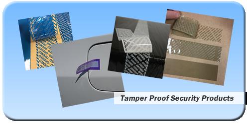 tamper-proof-security-labels